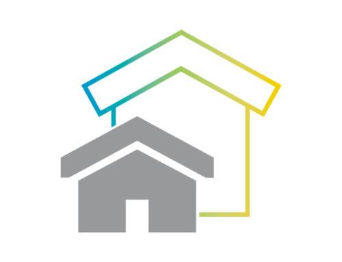 Nuevo Real Decreto 390/2021 (Procedimiento básico para certificación eficiencia energética de los edificios)