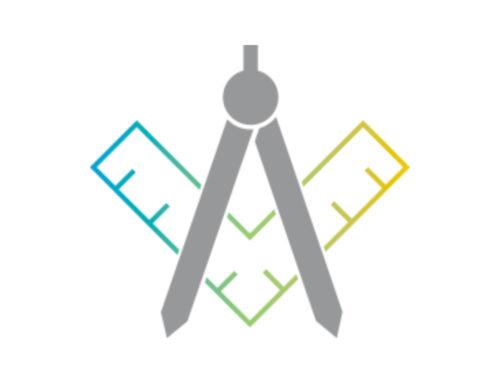 PACI Global t'assessora amb les teves instal·lacions tècniques de seguretat industrial